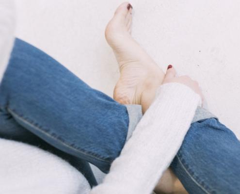 Venenpraxis Munster Beinschmerzen