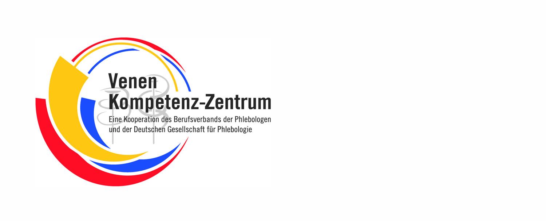 Venen-Kompetenz-Zentrum Münster