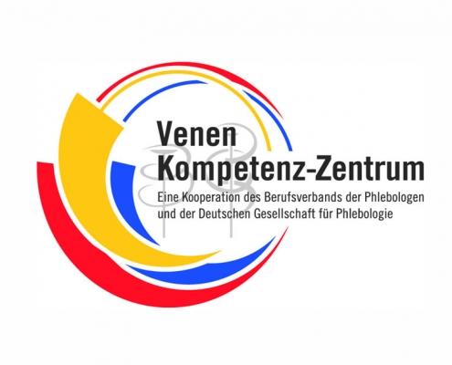 Venen-Kompetenz-Zentrum